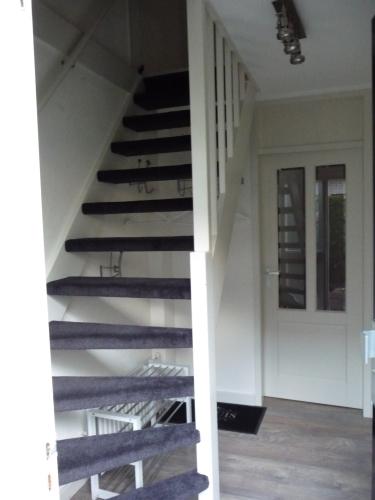 erdgeschoss. Black Bedroom Furniture Sets. Home Design Ideas